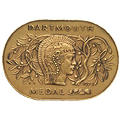 Dartmouth Medal