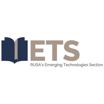 ETS Best Free Reference Websites
