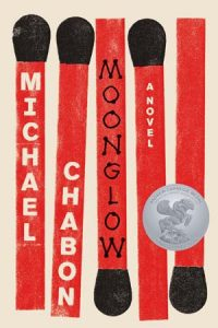 fict_chabon_moonglow_medal