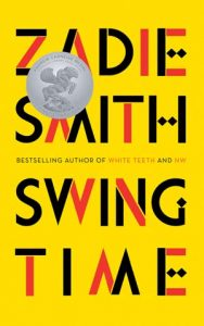 fict_smith_swing_time_medal