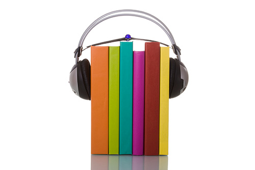 audiobooks-image