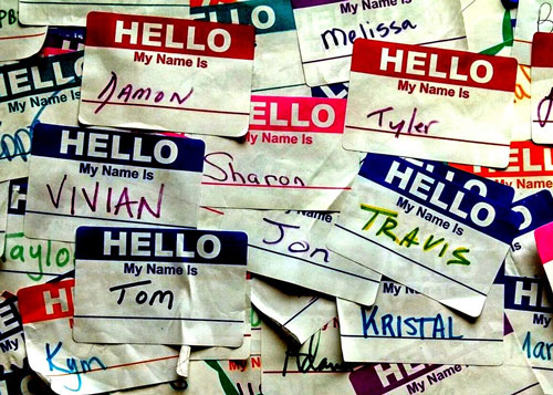 name_badges