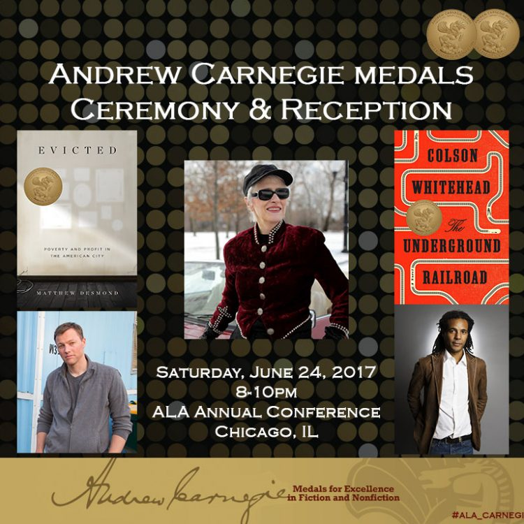 AC17_Carnegie-Ceremony-&-Reception_Save-The-Date
