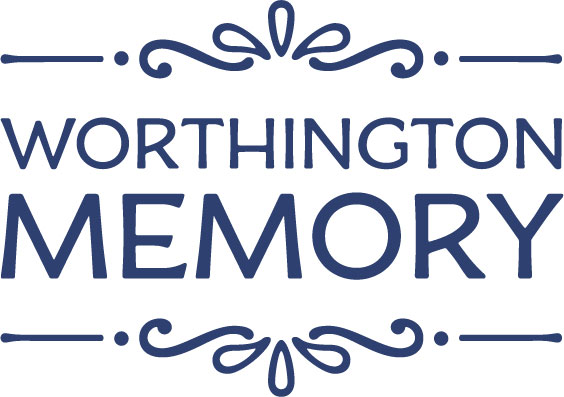 Worthington Memory