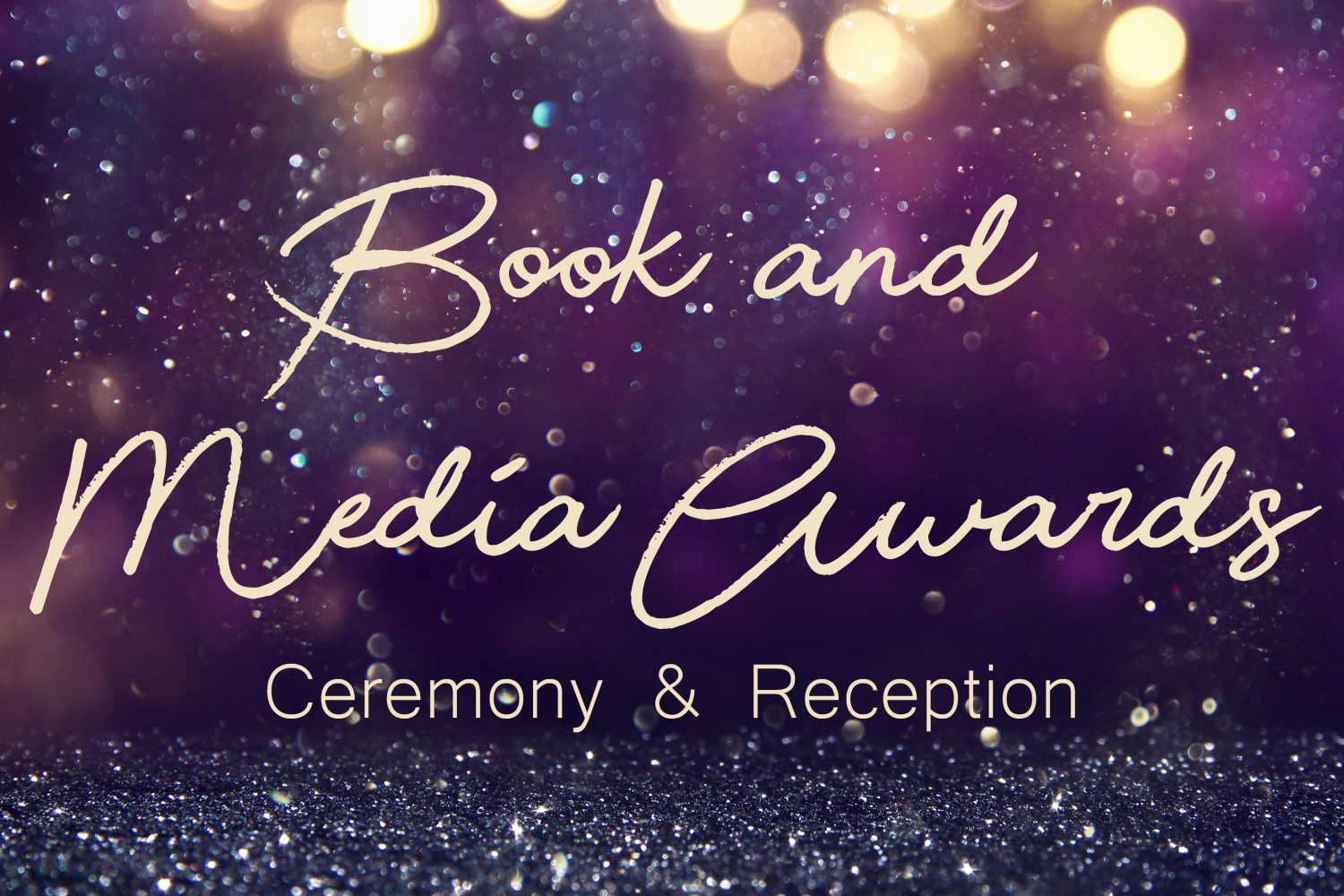 book-and-media-awards-ceremony-and-reception