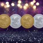 Andrew Carnegie Medals for Excellence in Fiction and Nonfiction