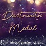Dartmouth Medal
