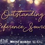 Outstanding Reference Sources