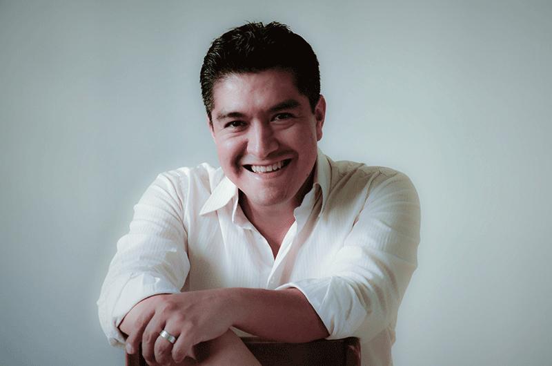 Amilcar Perez