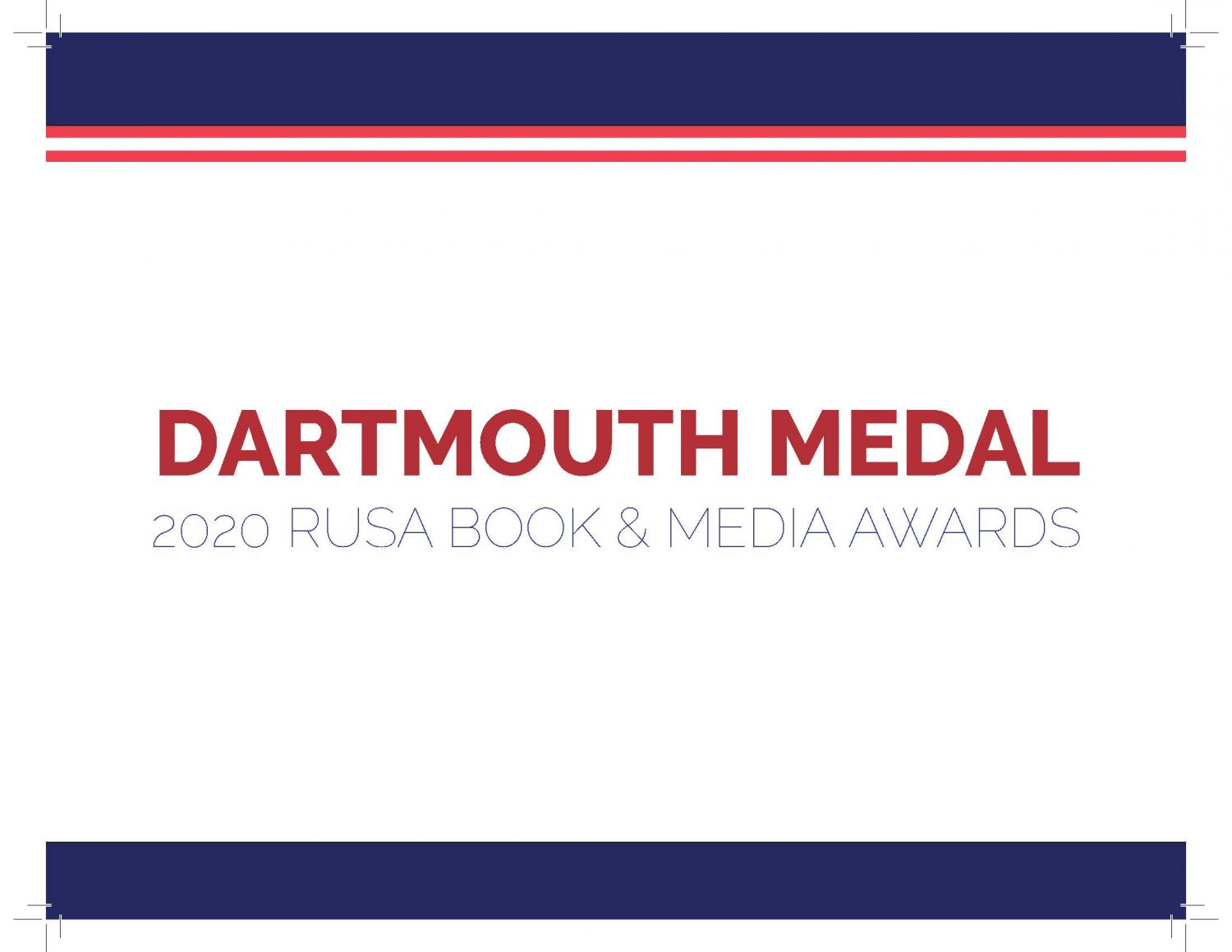Dartmouth Medal for excellence in reference awarded to 'Global Encyclopedia of Lesbian, Gay, Bisexual, Transgender, and Queer (LGBTQ) History'